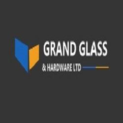 Grand Glass