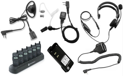 Best Telecoms Equipment Hire Guide In UK – Earsplc