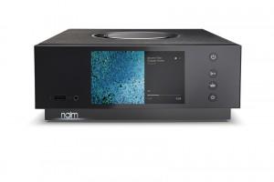 Wireless Audio Multi Room Systems UK : HiFi Cinema