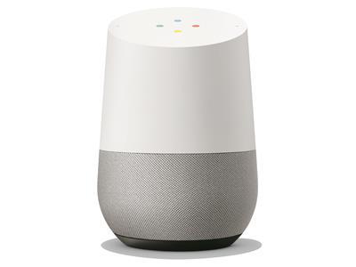 Free Google Home Smart Speaker with Contract Phones Deals