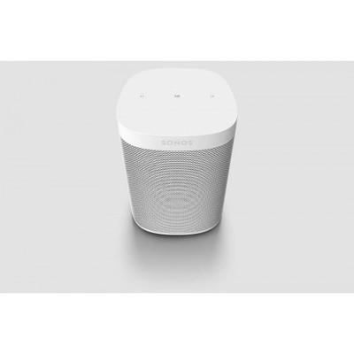 Buy Sonos ONE SL Smart Wireless Speaker at the Best Price
