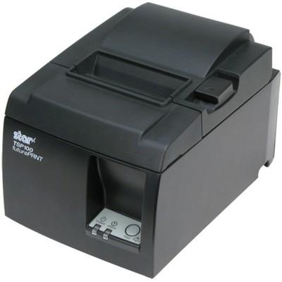 Best Offer Star TSP700 Series Thermal Receipt Printer