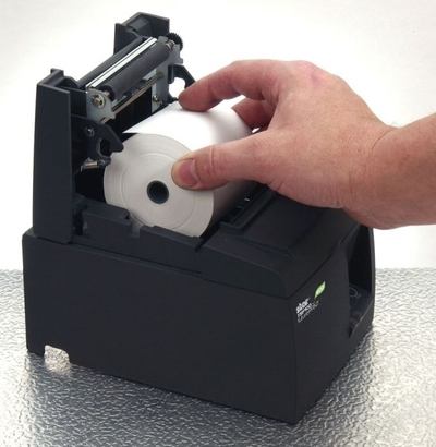 Amazing Deals & Offers Star TSP143GT Thermal Printer