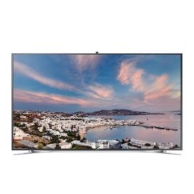 Samsung UN65F9000AF 65 3D 1080p LED HDTV