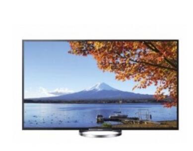 Sony KDL65W850A 65 LED HDTV