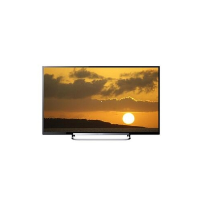 Sony KDL70R520A 70 1080p 120Hz Internet LED HDTV