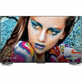 Sharp 70 Class 4K Ultra HD LED Smart TV