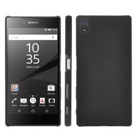 Sony Xperia Z5 E6653 Black 32GB 5.2 Smartphone 4GLTE UK Sim Free/Unlo