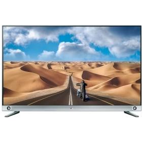 LG Smart TV 65LA9659 165,1 cm (65 Zoll)