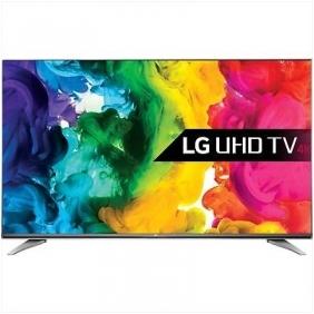 LG LCD 65UH750V UHD 4K HDR Smart TV