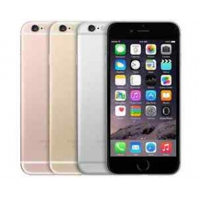 New Apple iPhone 6s 64GB Factory GSM Unlocked 12.0MP Smartphone