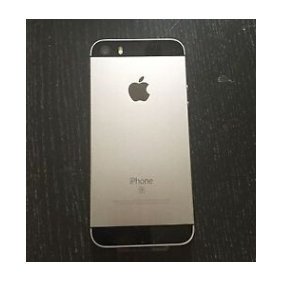 Apple iPhone SE (Latest Model)