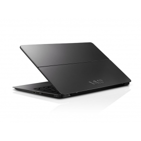 Sony VAIO Z i7 Windows 10 Pro 64bit 13.3 Storage 512GB