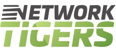 They provide both new and refurbished network equipment