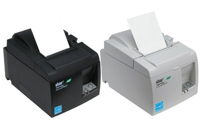 Star TSP700 Series Thermal Printer,Autocutter,POS Printer