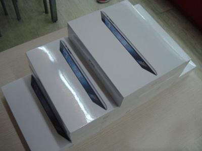 APPLE MD371B/A iPad 3 (9.7 inch) LED Multi