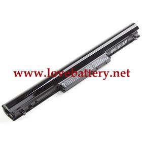 Cheap HP Pavilion Sleekbook 14z Battery