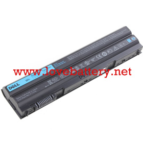 DELL Inspiron 5521 Battery