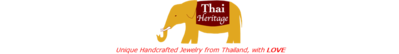 The Magic of Thai Heritage