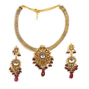 Celtic Jewellery Nadeem Karamat