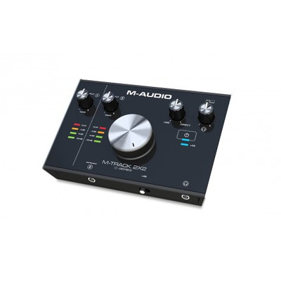 Buy Best Audio Interface UK M
