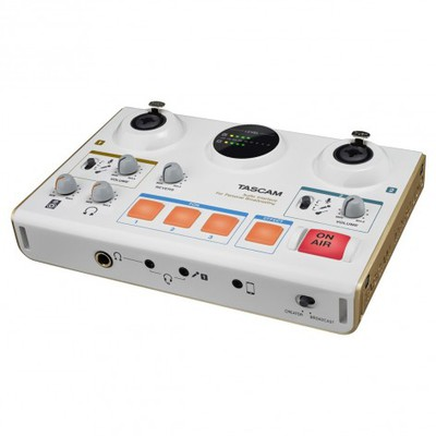 Best Audio Interface At Low Price