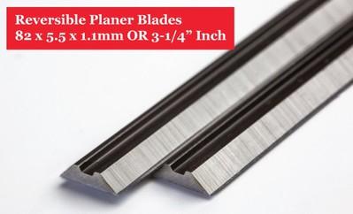 buy 82mm Planer Blades online