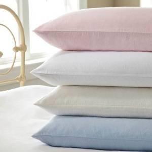 Buy 100 % Cotton Thermal Flannelette Sheet Set