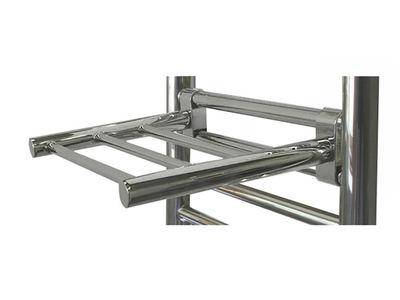 Buy JIS Shelf Hanger Accessory Online