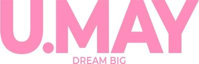 Buy Bodysuit for Women Online   Free Shipping over £50