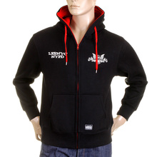 Make the Best Selection of Hoodies for Men at Niro
