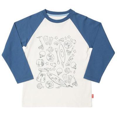 Organic children's clothes In UK Tilly & Jasper