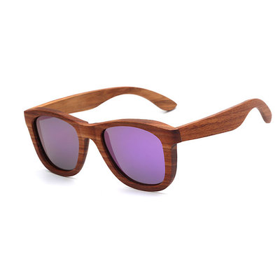 Best Wooden Sunglasses in the USA   Wudlab