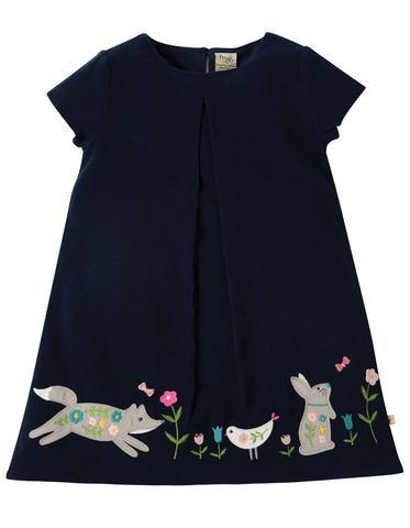 Smocked dresses for baby  Tilly & Jasper