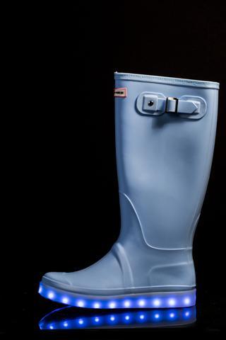 Shoe Protectors Online