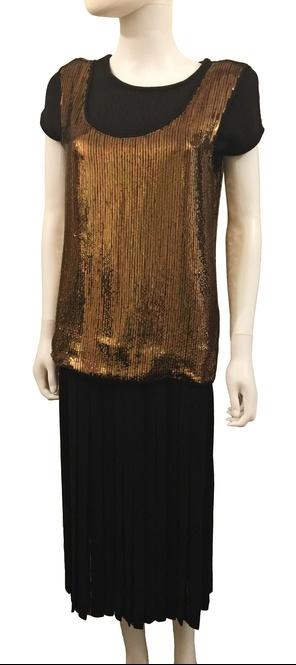 Online Scarves for Women Wholesale UK