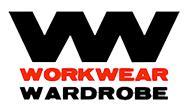 Workwear Wardrobe