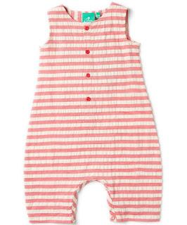 Organic Cloth Good for baby Skin|Tilly & Jasper