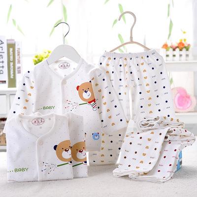 Ultimate Guide To Baby Boys Pyjamas | Tilly & Jasper