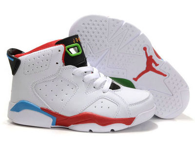 rare air jordan kids shoes,www.cheapsneakercn.com