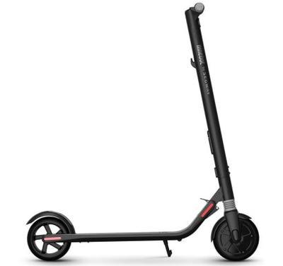 Order Classic Segway Ninebot from Atlantic Electrics