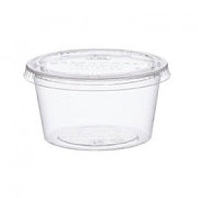 Buy Online Burger Wraps Sheets and Plastic Food Container