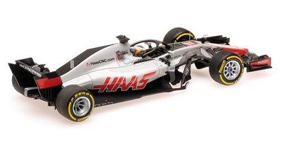 F1 Model Car Kits