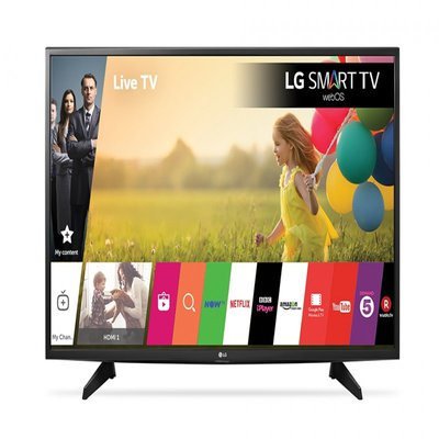 Free LG 49 Inch Tv with Contract Phones Deals