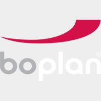 Safety Bollards | Boplan