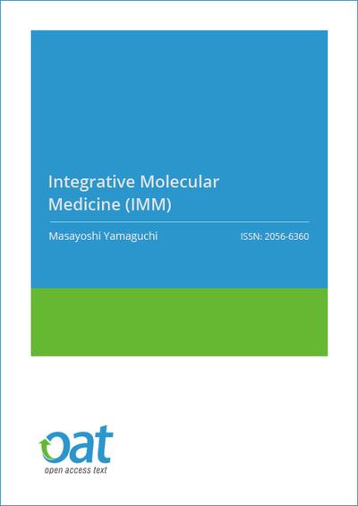 molecular medicine in uk
