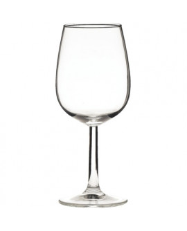 Get Best Quality and Affordable Wine Glasses at Ascot Wholesale