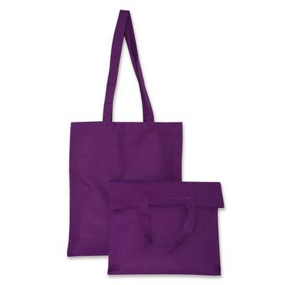 Supplier, Purchase Bags For Life Directly from Pico Bags