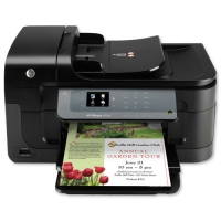 HP Office Inkjet as low as £64.99 in StationeryHut