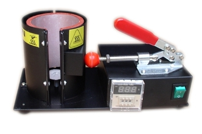 Cheap Heat press Machine are available for sale